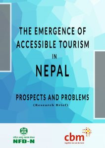 Cover book image