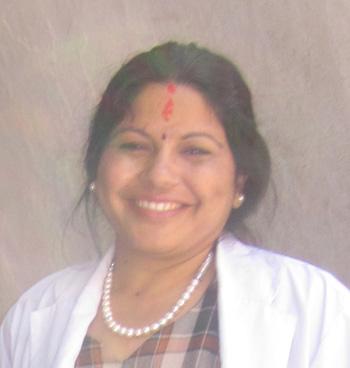 Devakala