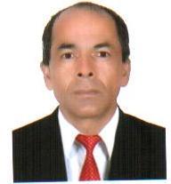 Rajesh Man K.C.