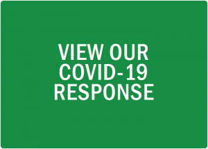 view our covid 19 response